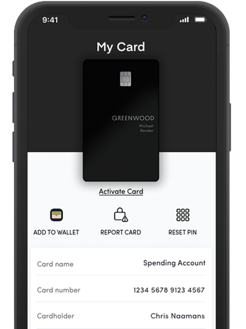 Greenwood_MyCard_Phone_FIN